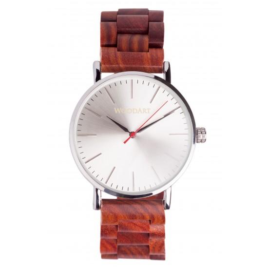 Zegarek drewniany męski ZDM.06